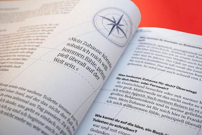 """Akademische Mitteilungen No. 25, """"All Inclusive"""", 2020 8"""