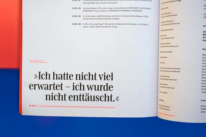 """Akademische Mitteilungen No. 25, """"All Inclusive"""", 2020 10"""