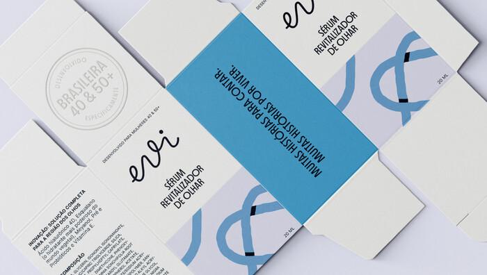 Evi cosmetics 2