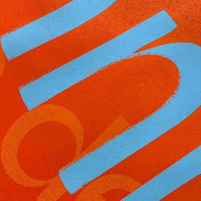 BIG – Biennale Inannulable des espaces d'art de Genève 2021 4