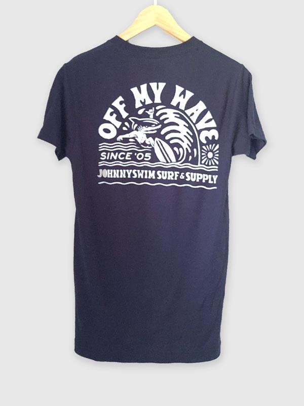 JohnnySwim T-shirts 5