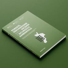 <cite>Foreste, prevenzione dagli incendi e sicurezza ambientale</cite>