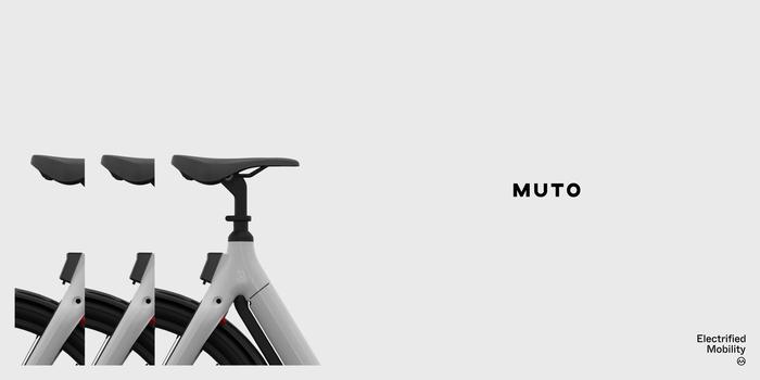 Muto branding 1