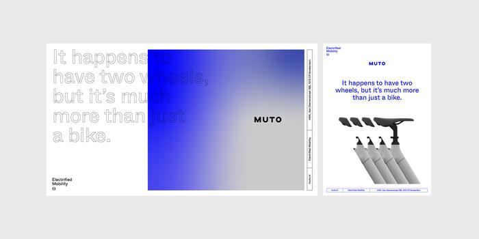 Muto branding 4