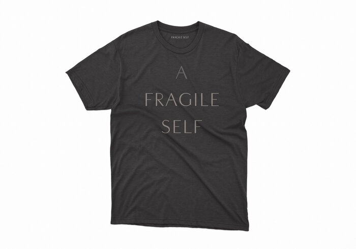 Fragile Self by Fragile Self artwork 11