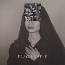 <cite>Fragile Self</cite> by Fragile Self artwork