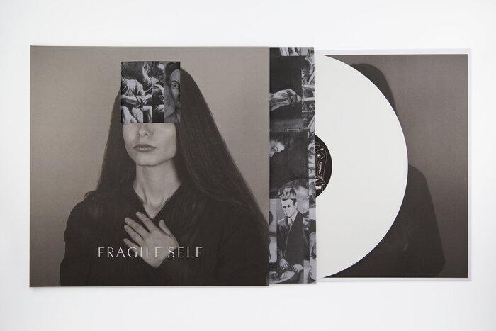 Fragile Self by Fragile Self artwork 1