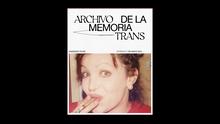 Archivo de la Memoria Trans