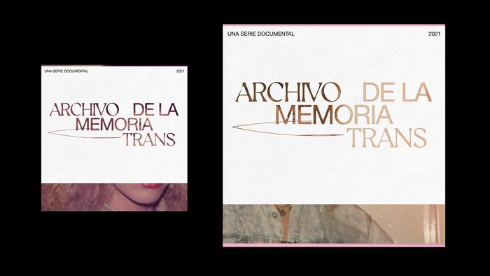 Archivo de la Memoria Trans 1