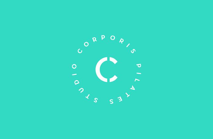 Corporis pilates studio 1