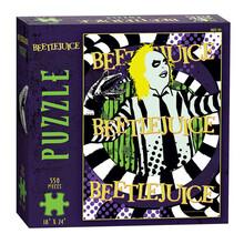 Beetlejuice merchandise