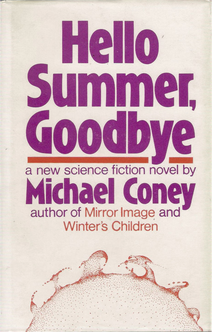 Edition by Readers Union/Science Fiction Book Club (1976). [More info on ISFDB]