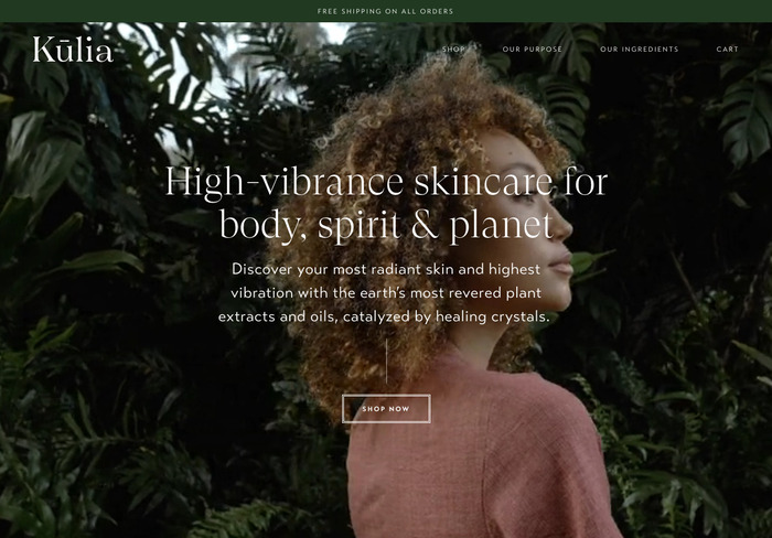Kulia Skincare 6