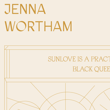 Jenna Wortham personal website