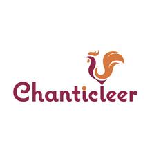 Chanticleer logo