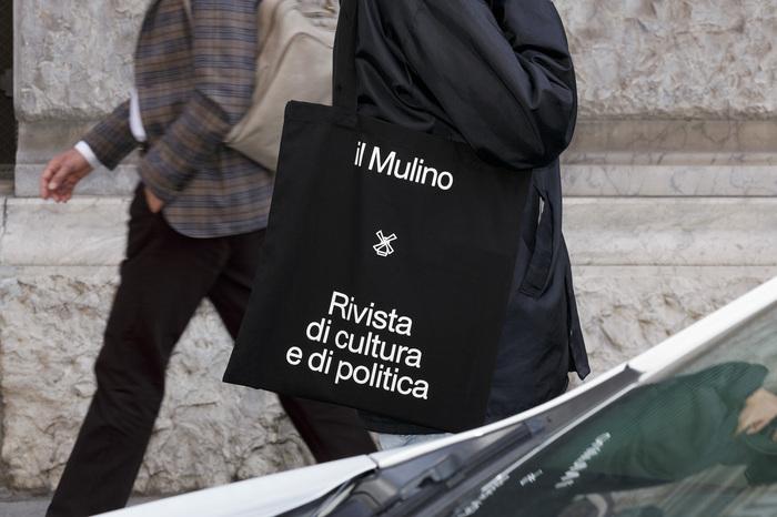 il Mulino (2021 redesign) 9