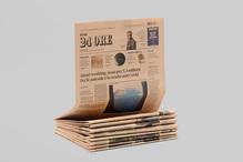 <cite>Il Sole 24 Ore</cite> (2021 redesign)