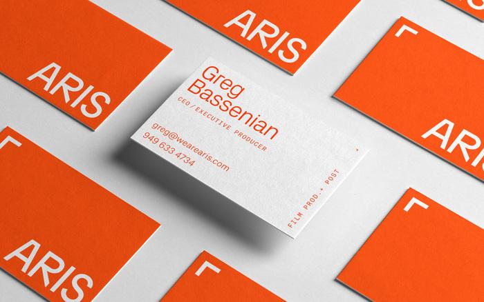 Aris 1