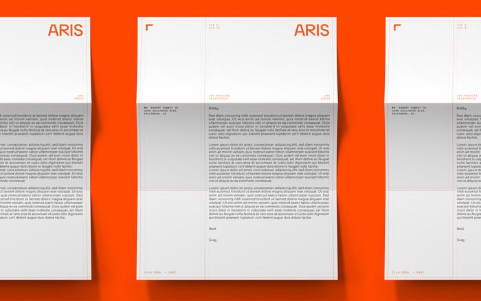 Aris 5