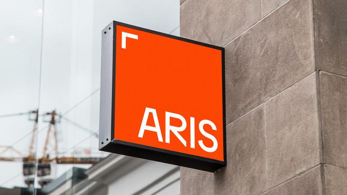 Aris 6