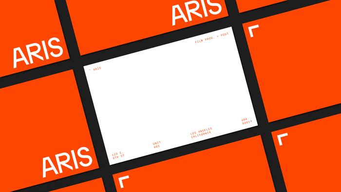 Aris 8