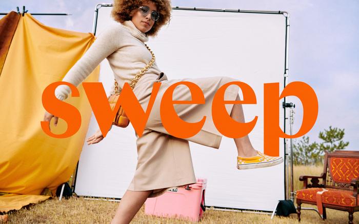 Sweep 3