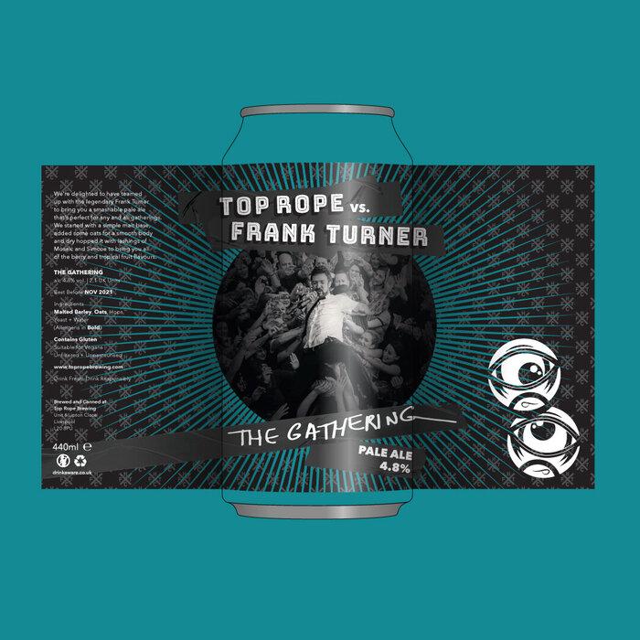 Top Rope Brewing 4