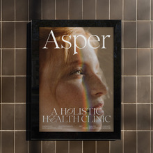 Asper Wellness