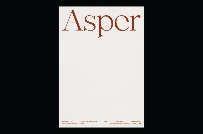 Asper Wellness 4