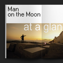 <cite>Man on the Moon</cite>