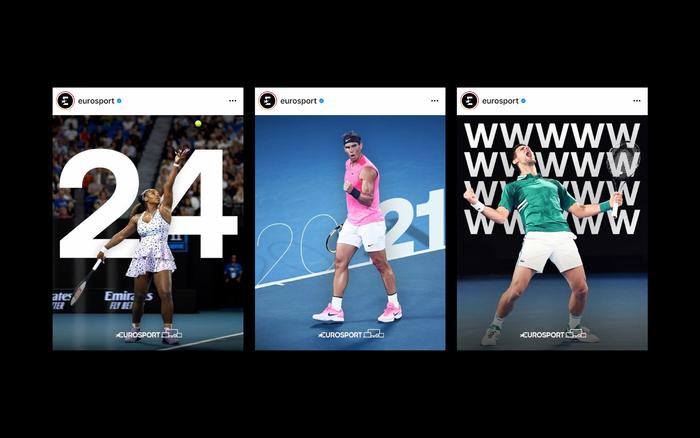 Eurosport rebrand 2020 5