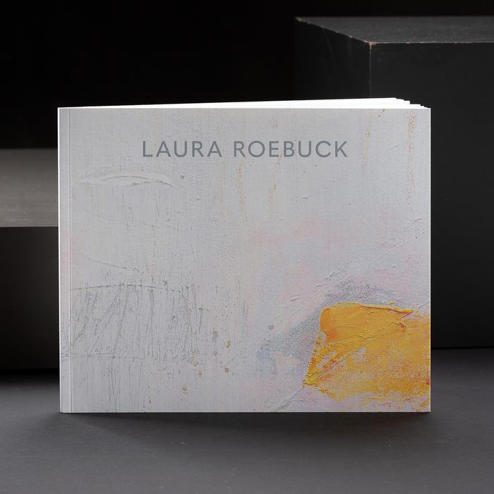 Laura Roebuck – Paintings 2009–2019 1