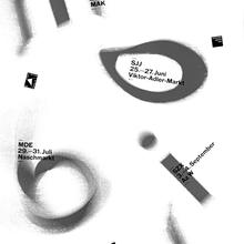 Studio Mobil poster