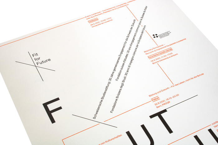 """""""F-u-t-u-r-e"""" poster 2"""