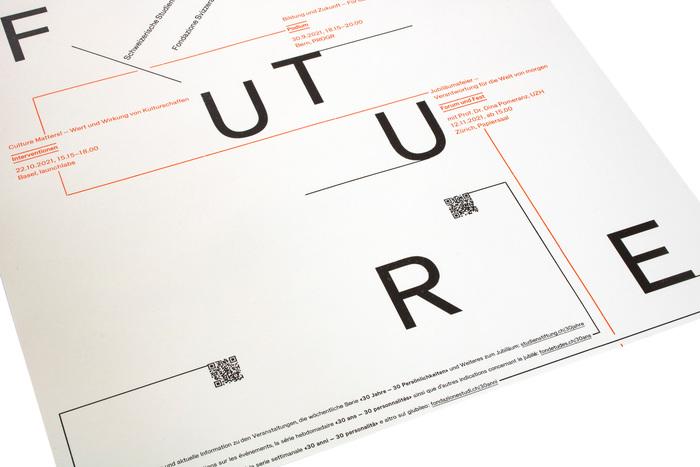"""""""F-u-t-u-r-e"""" poster 3"""