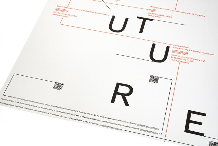 """""""F-u-t-u-r-e"""" poster 4"""