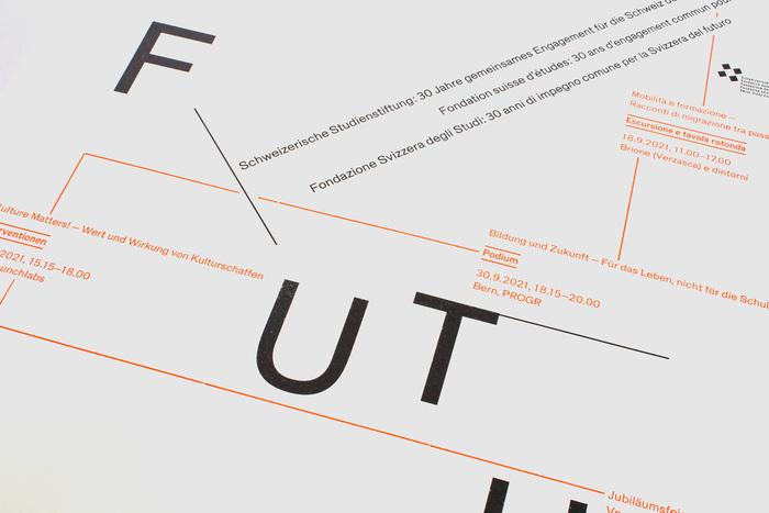 """""""F-u-t-u-r-e"""" poster 5"""