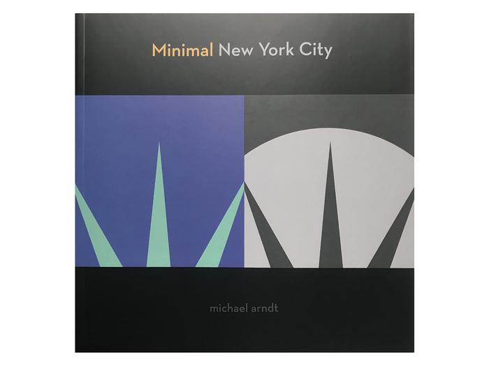 Minimal New York City by Michael Arndt 1