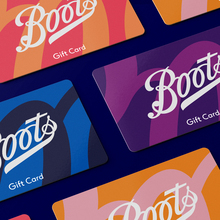Boots (2019 rebrand)