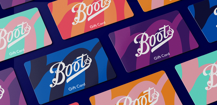 Boots (2019 rebrand) 3