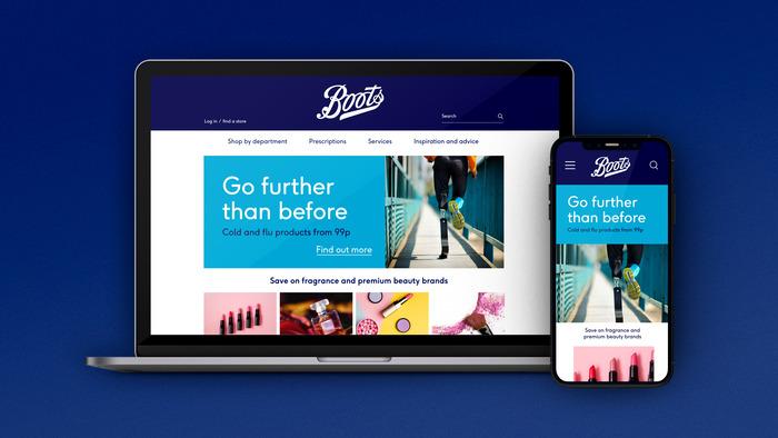 Boots (2019 rebrand) 1