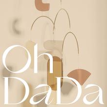 OhDaDa