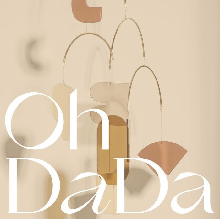 OhDaDa 1