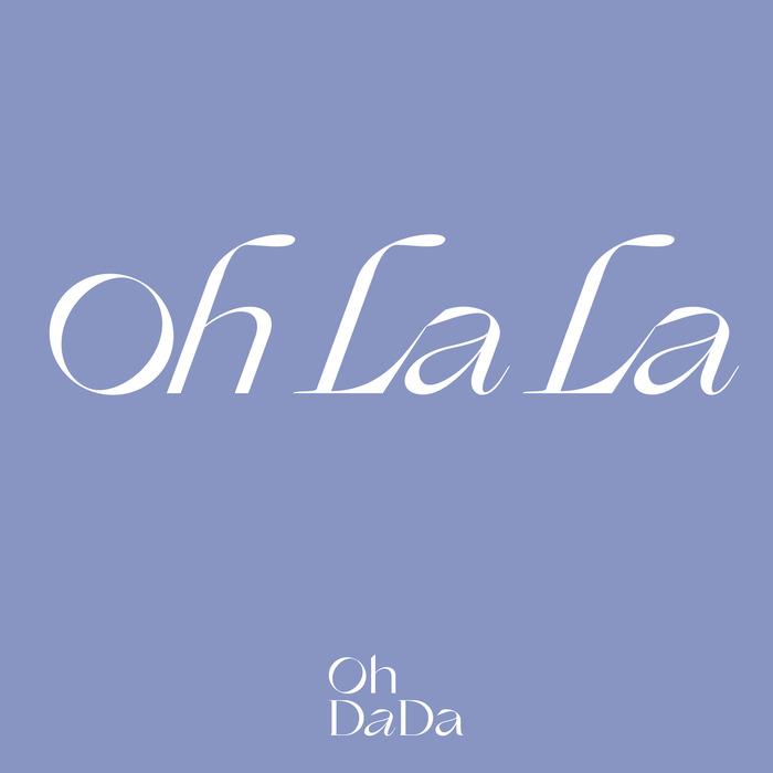 OhDaDa 2
