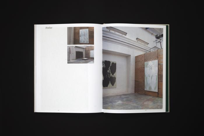 Frédéric Houvert monograph 8