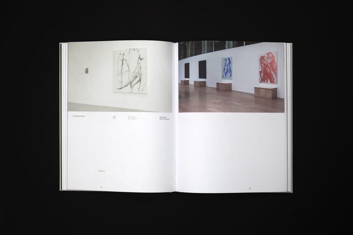 Frédéric Houvert monograph 9