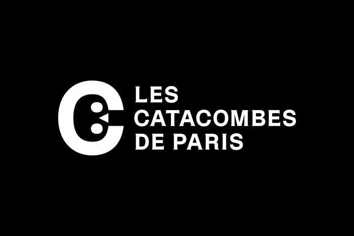Les Catacombes de Paris 4