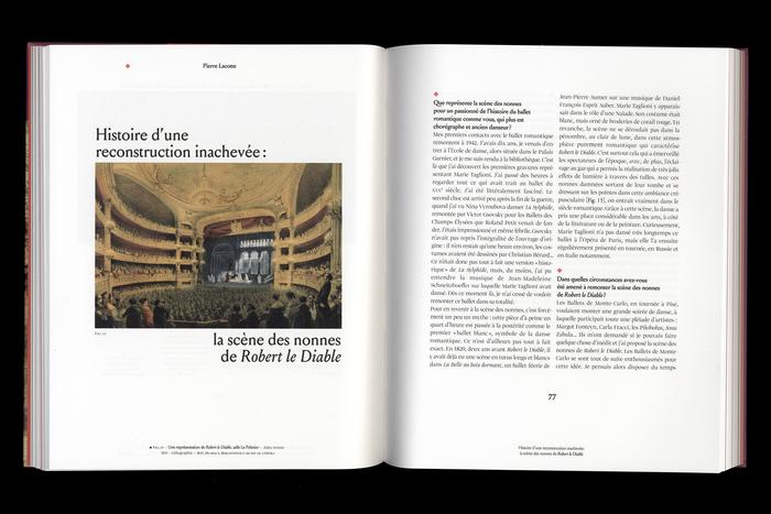 Le grand opéra 1828–1867. Le spectacle de l'histoire 3