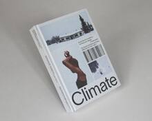 <cite>Climate – Building Resilience in the Era of Climate Change</cite>