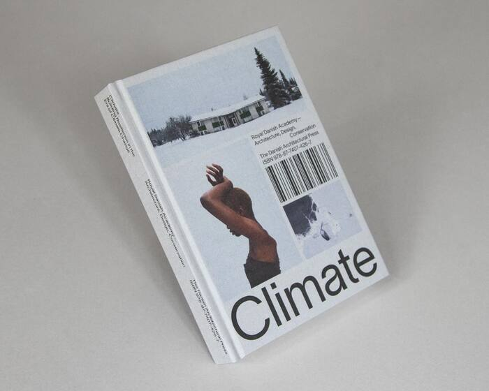 Climate – Building Resilience in the Era of Climate Change 1